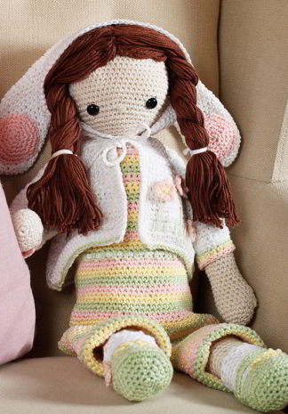 kleren maken de pop