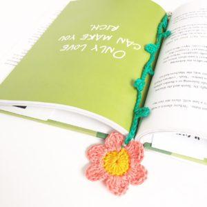 bloemenboekenlegger1