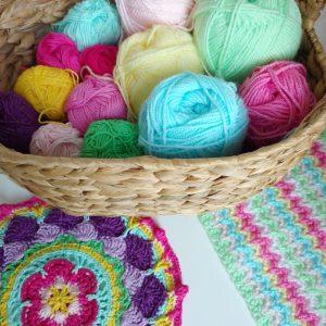crochetaddict-combi-mabel