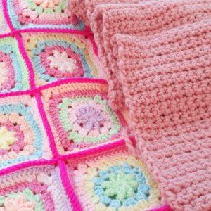 crochetaddict-combi-frederika
