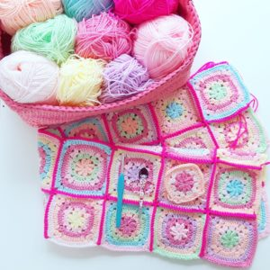 crochetaddict-granny-frederika1