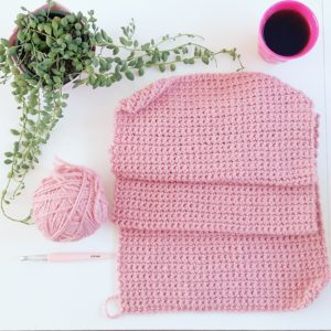 crochetaddict-sjaal-frederika-a