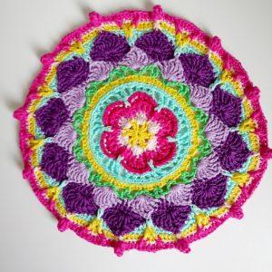 crochetaddict-sophie-mabel