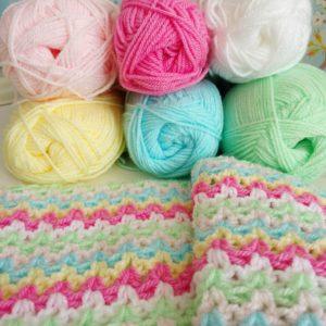 crochetaddict-vsteek-mabel