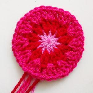 crochetaddict-herfstigegranny-3