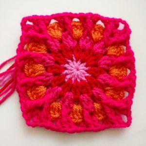 crochetaddict-herfstigegranny-5