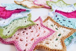 kleinekerststerren-crochetaddictnl