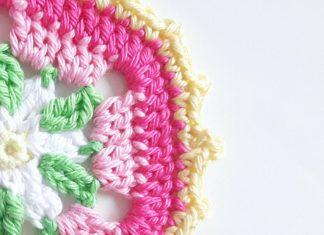 www.crochetaddict.nl