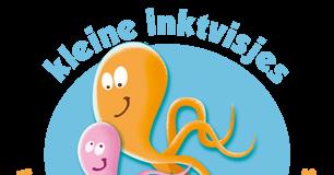 kleine inktvisjes maken