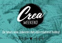 Crea Weekend