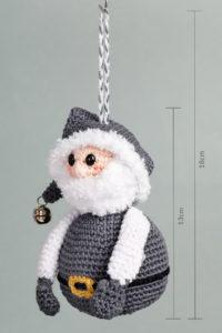 Kerstman-Aan-de-Haak-Sparkly-XMAS-Hang-along_afmeting