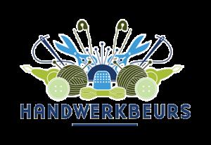 Handwerkbeurs logo