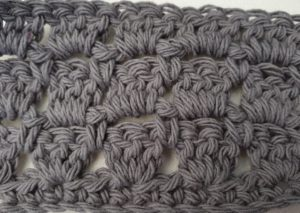 bloksteek grijs