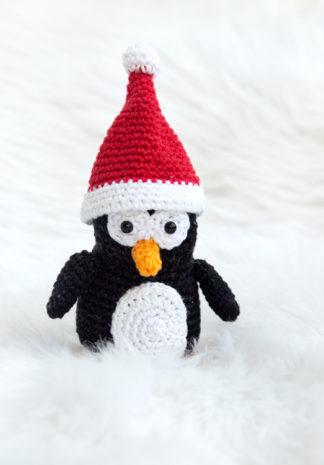 pollie pinguïn