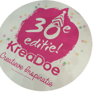 KreaDoe 2019