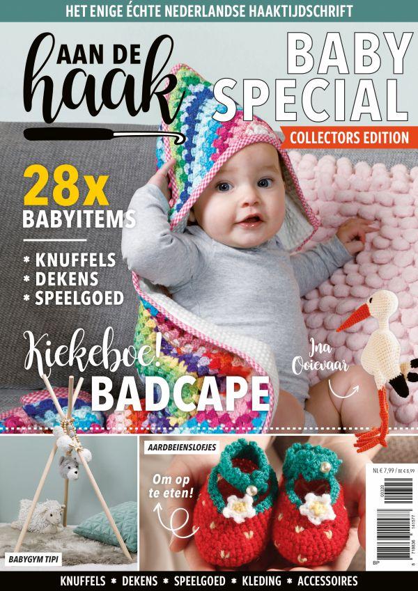 Babyspecial